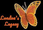 London's Legacy Logo